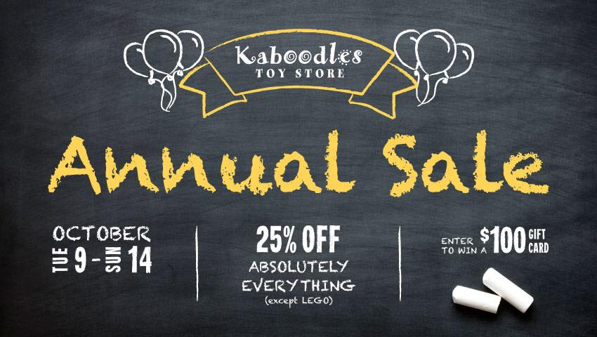 Kaboodles-toy-store-sale