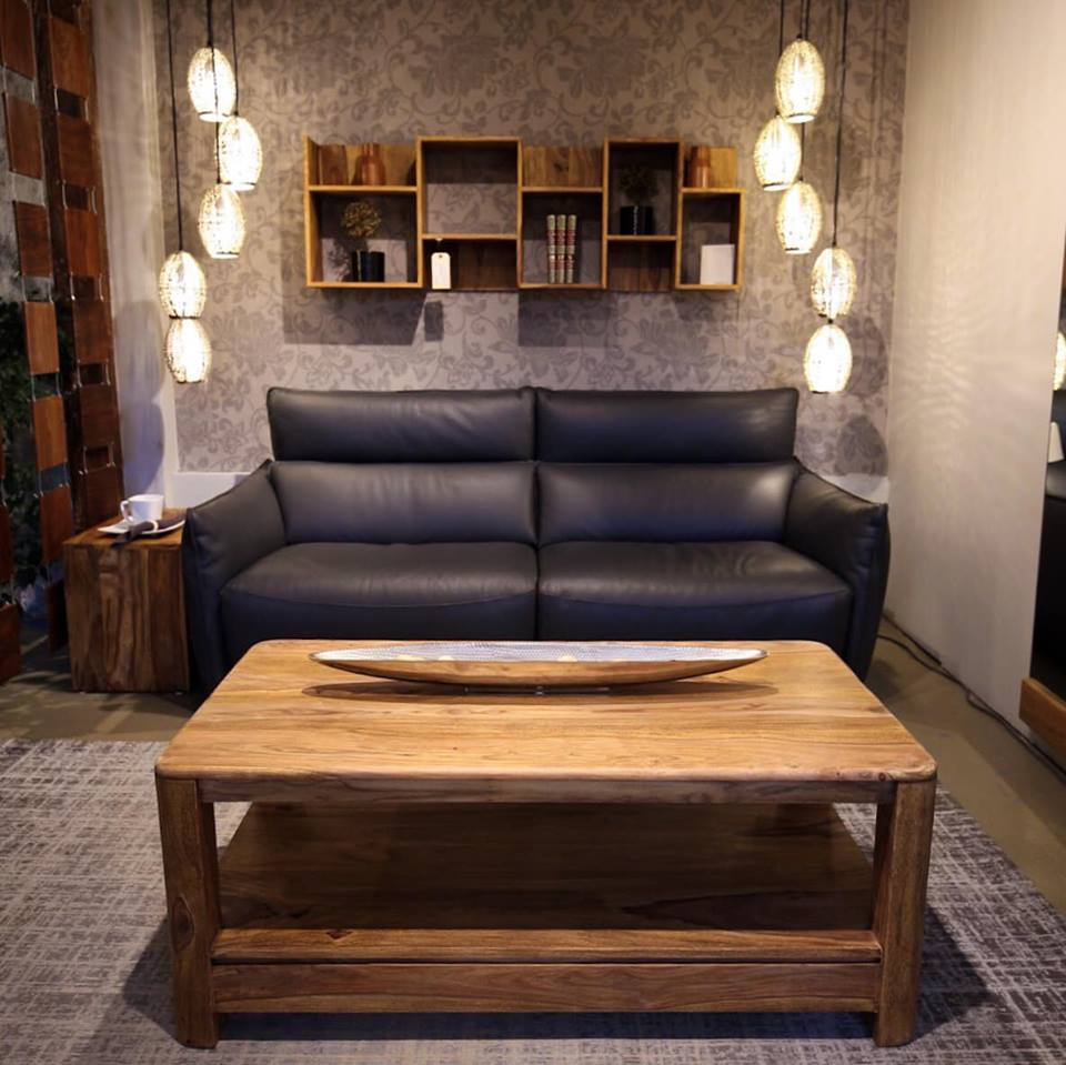 Solid-rosewood-furniture