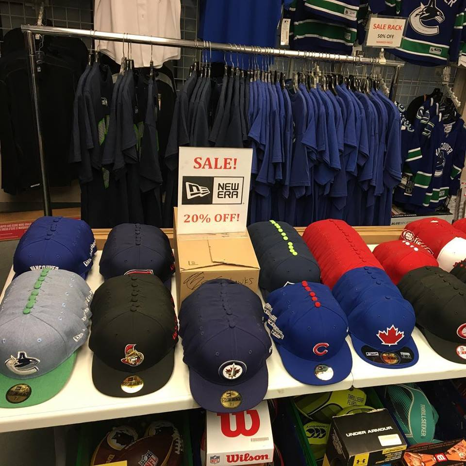 Sports-exchange-sale