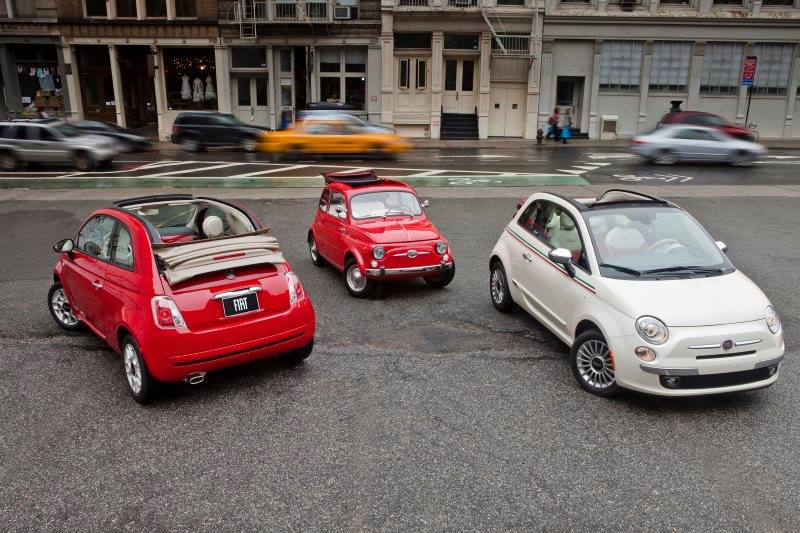 Fiat-happy-family