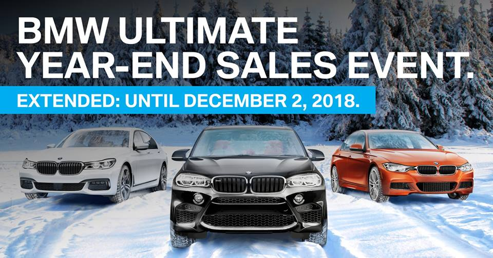 Brian-jessel-year-end-sales-event