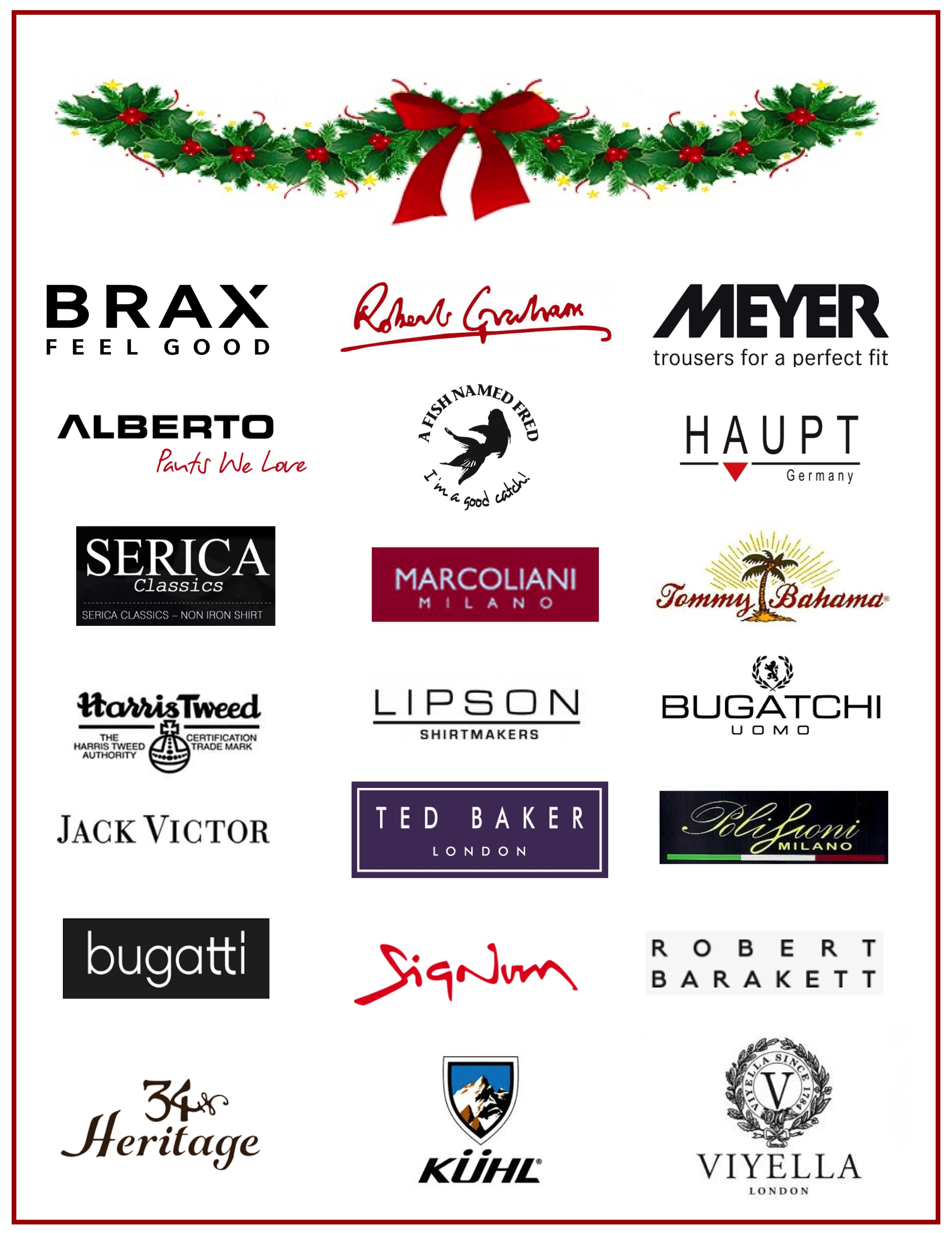 2__christmasbrands