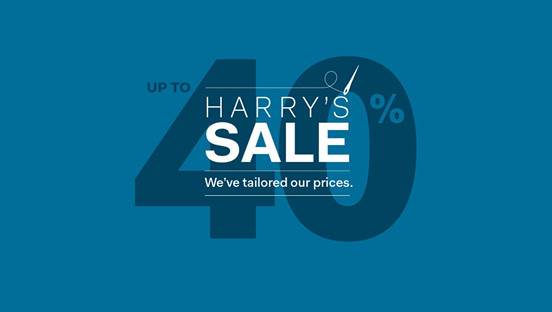 Harry-rosen-sale-40-off