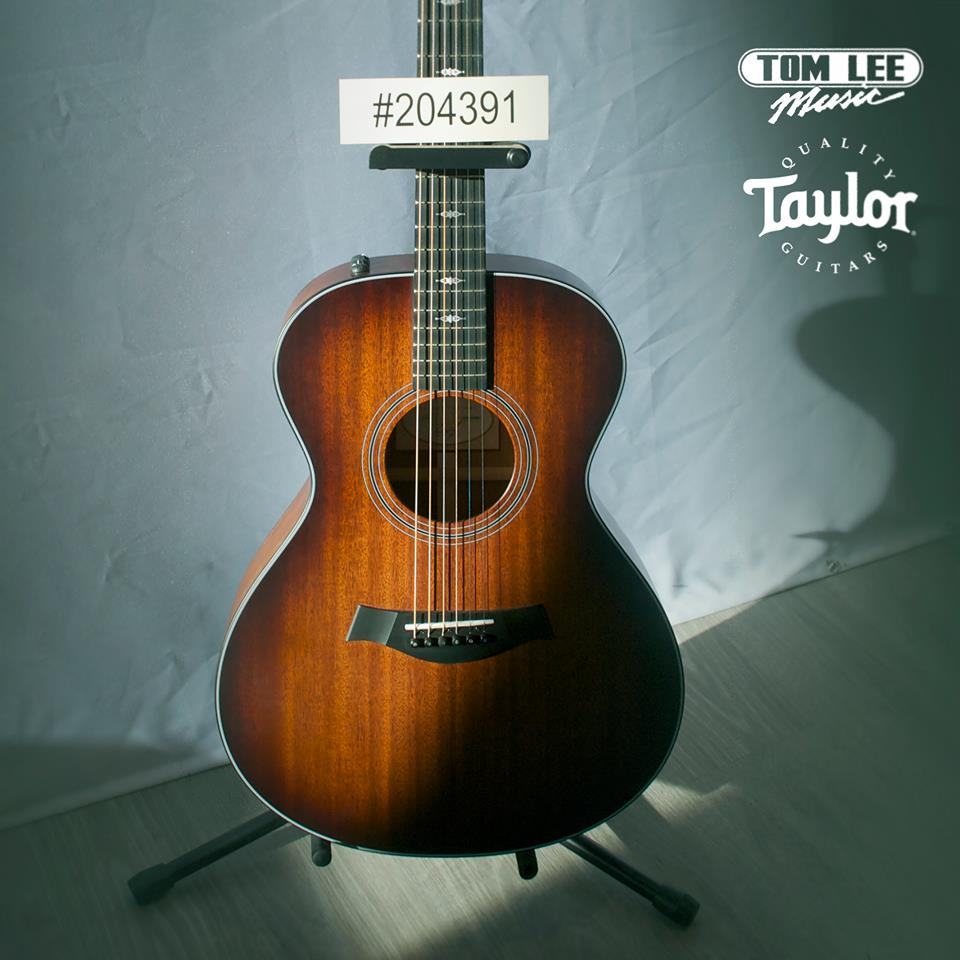 Tom-lee-music-taylor-322e