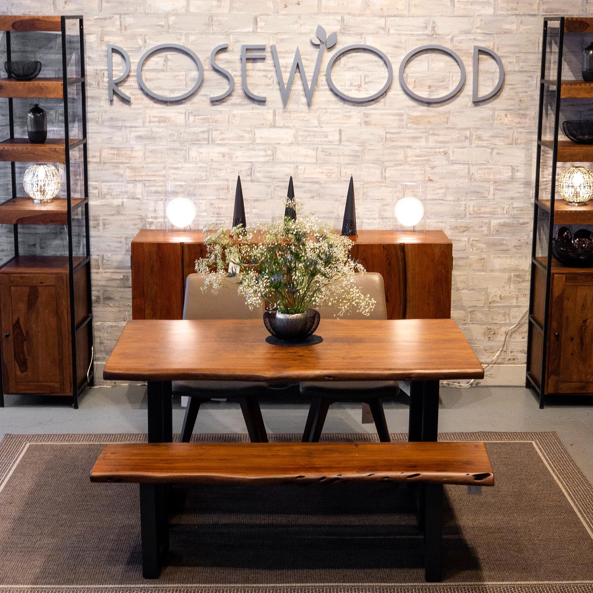 Rosewood-hardwood-furniture