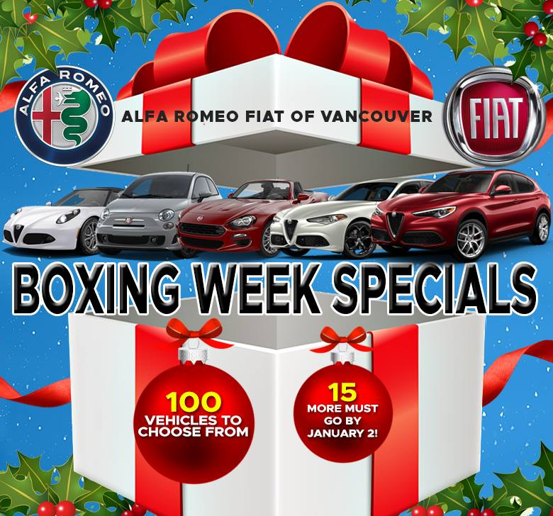 Alfa-romeo-fiat-boxing-week