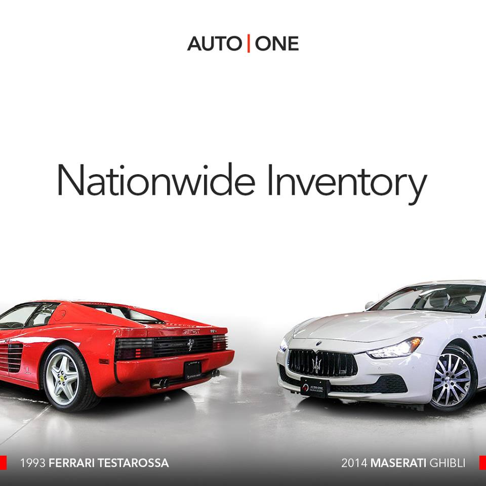 Auto-one-nationwide-inventory