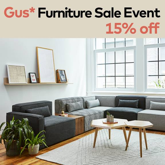 Gus-furniture-sales-event