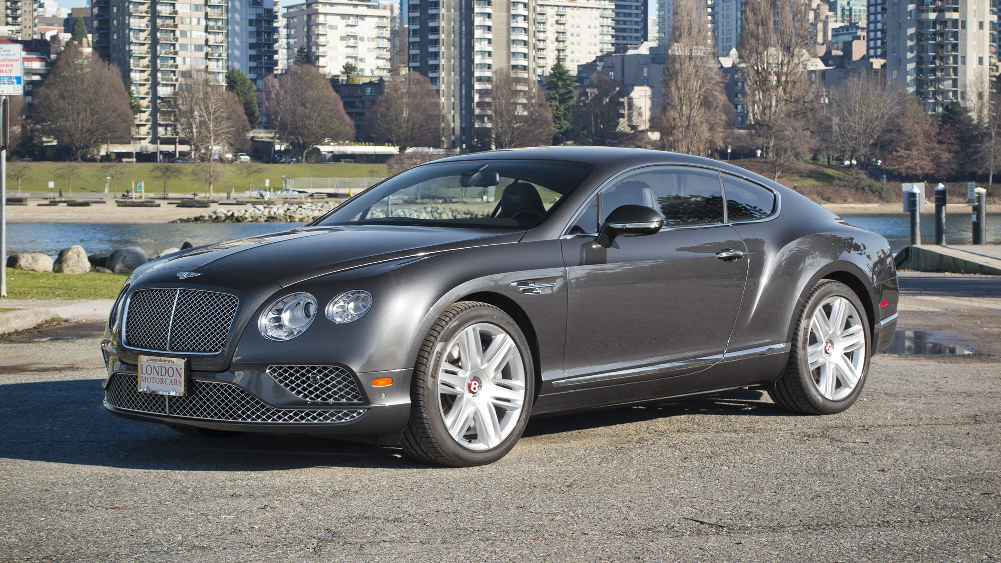 2016-bentley-continental-gt-001