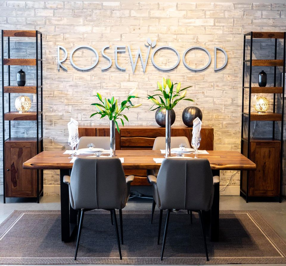 Rosewood-dining-tables