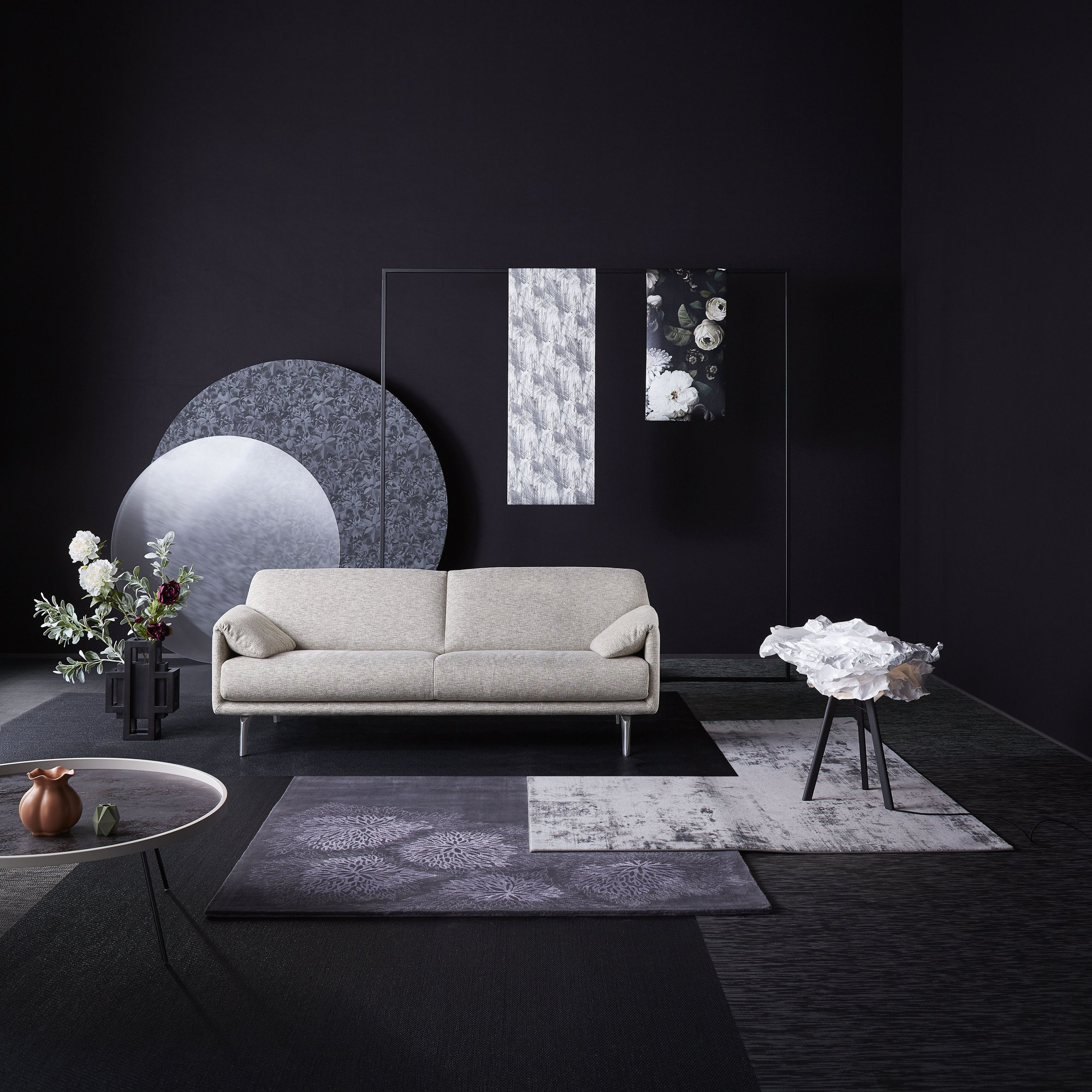 Inspiration-furniture-monochrome
