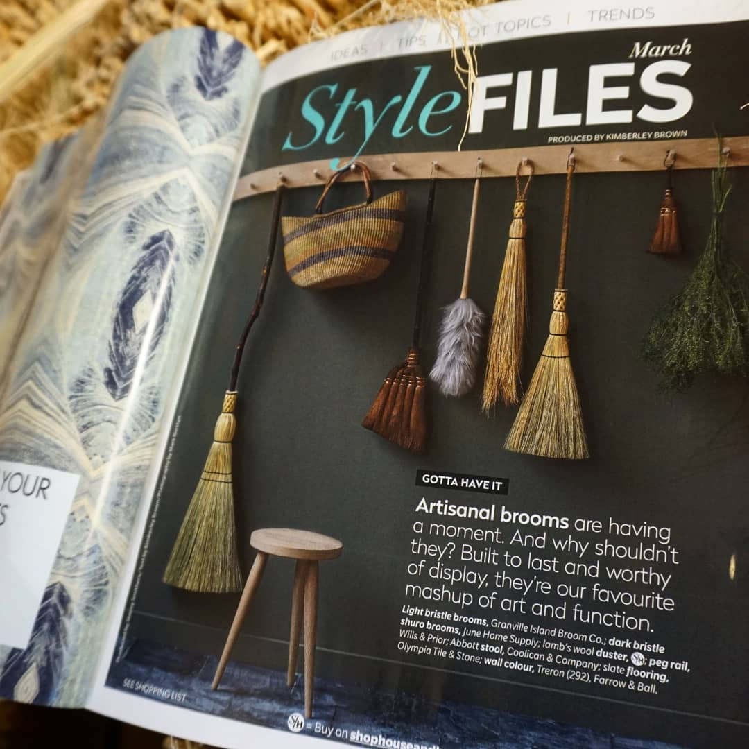 Gi-broom-style-magazine