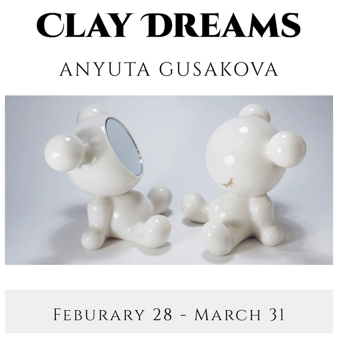 Circle-craft-clay-dreams