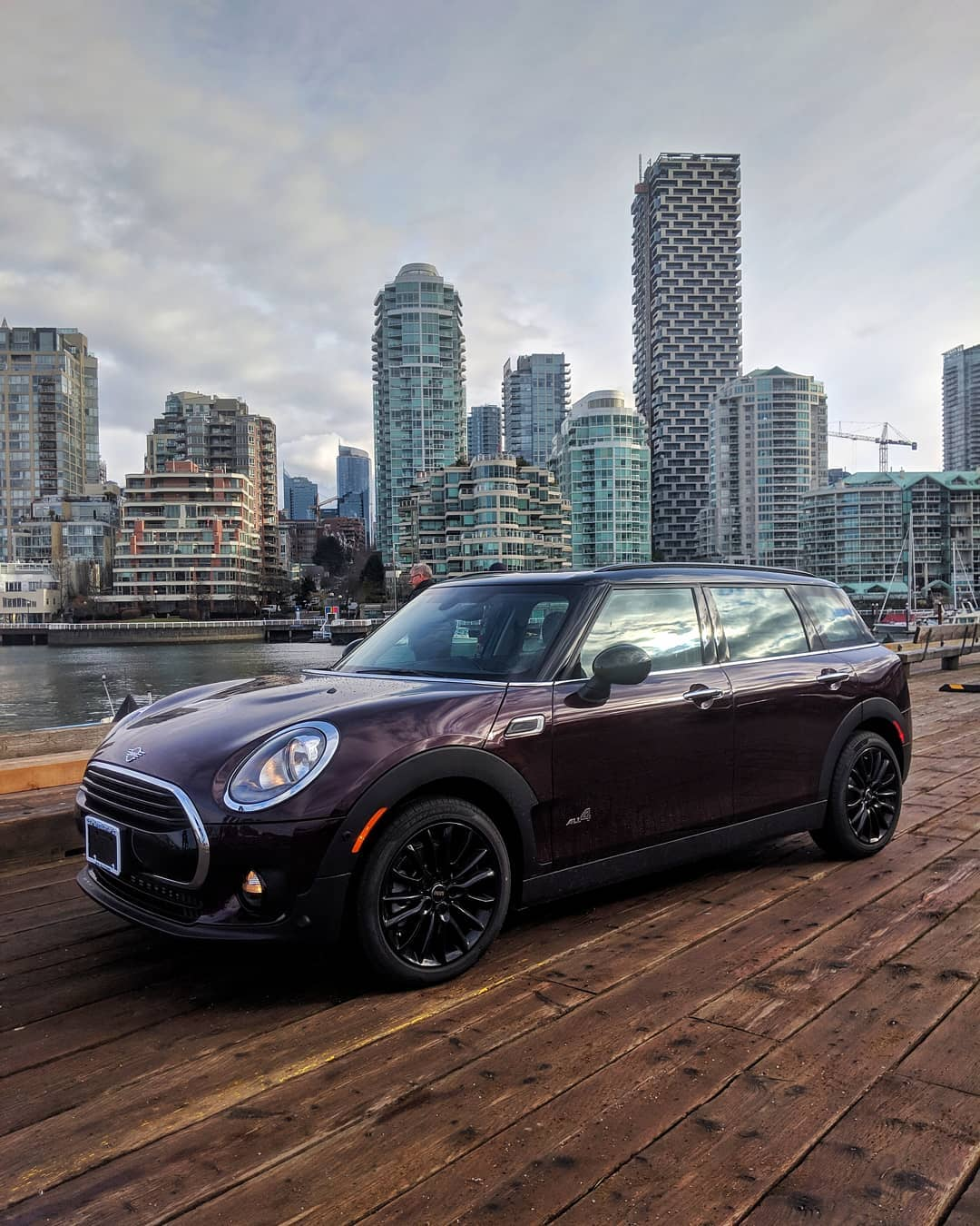 Mini-yaletown-empower-drive