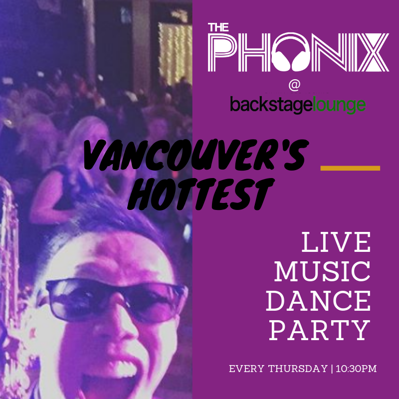 The-phonix-live-music