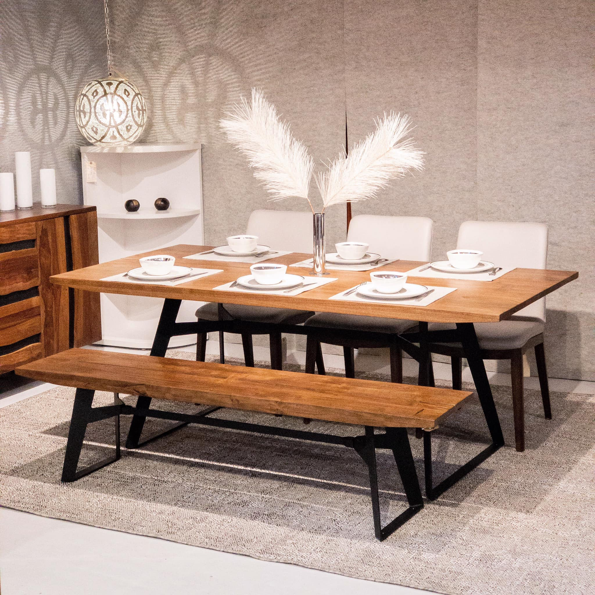 Rosewood-dining-table