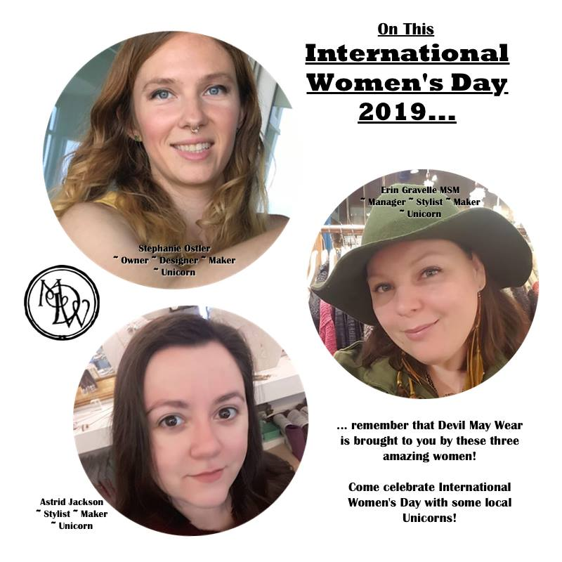 Dmw-intl-womens-day