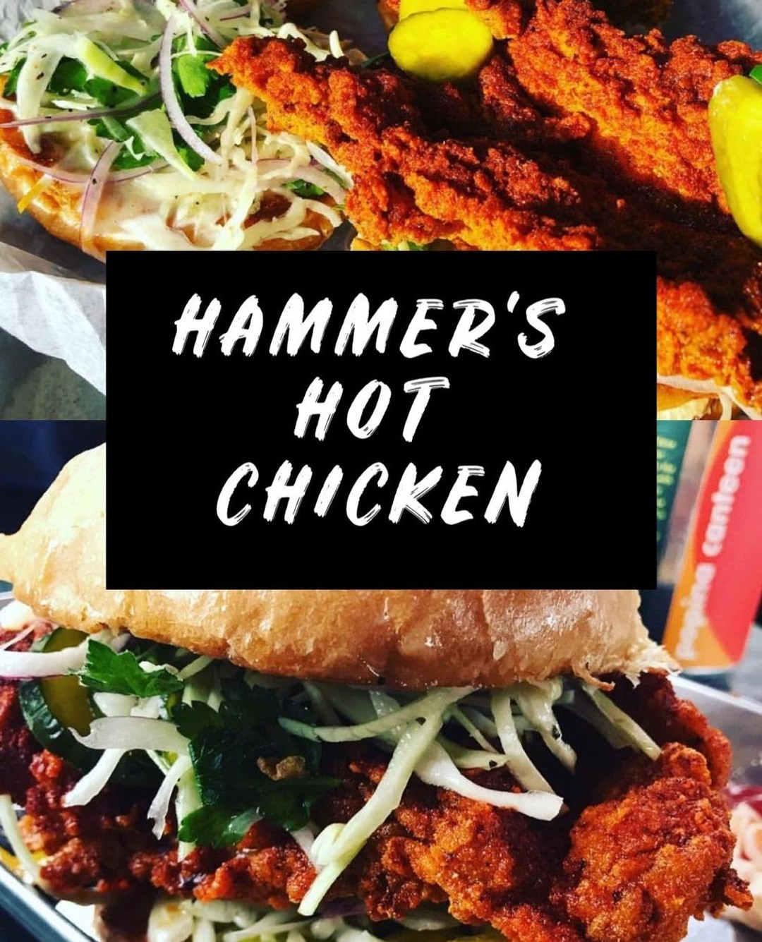 Hammers-hot-chicken