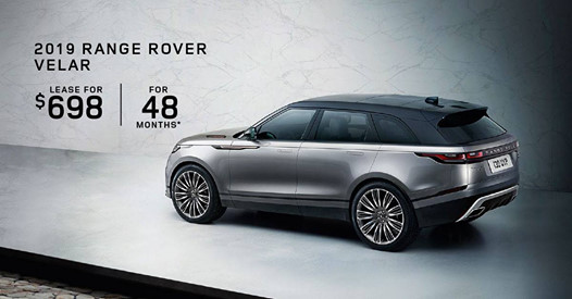 Land-rover-lease