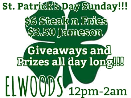 Elwoods-st.pats-day
