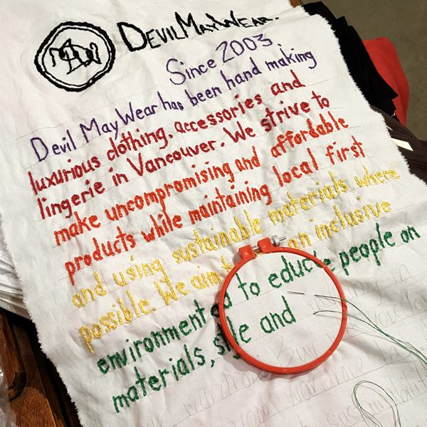 Dmw-embroidery-colours