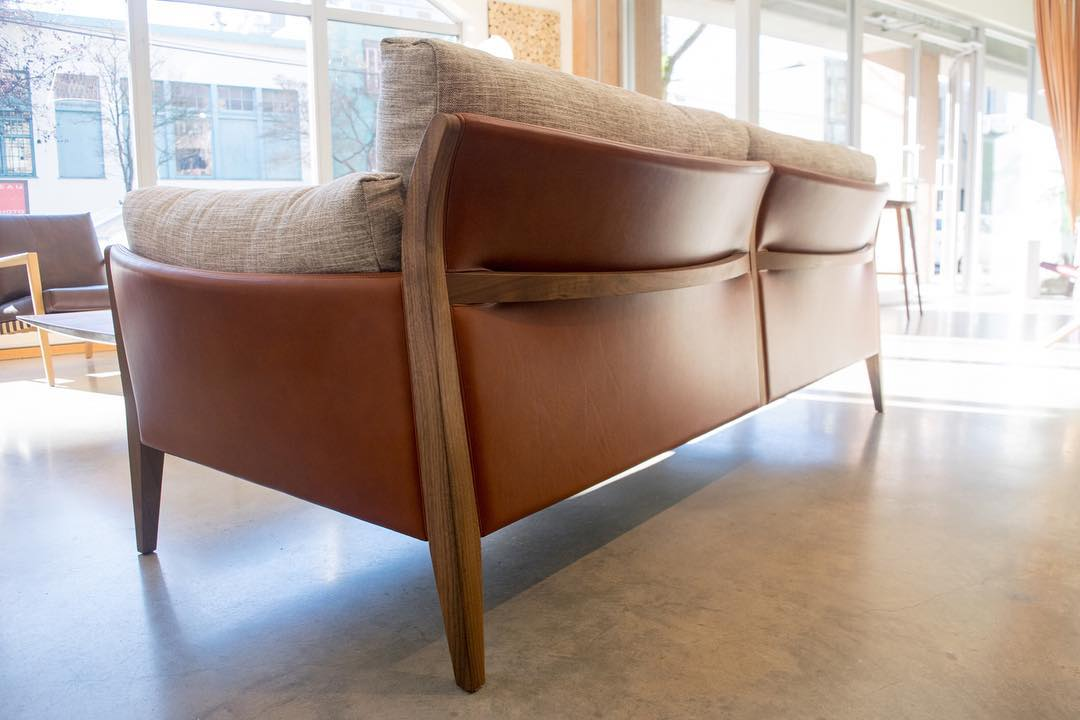 Kozai-modern-furniture