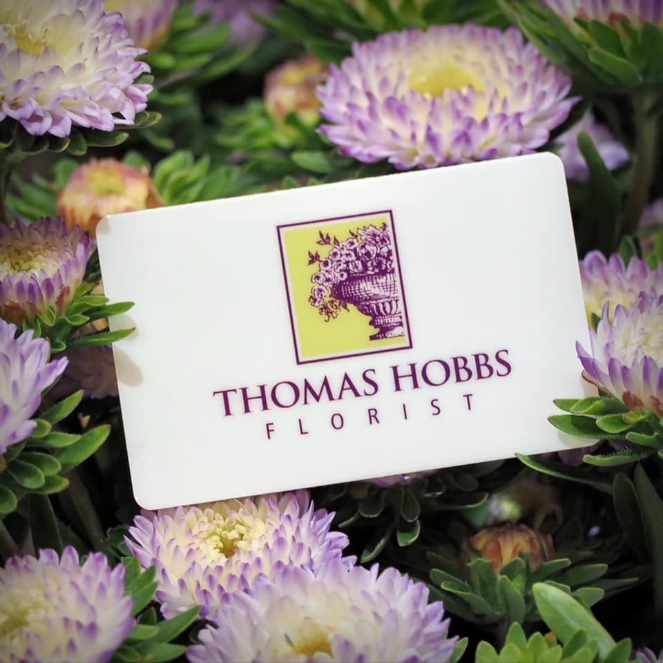 Thomas-hobbs-best-gift