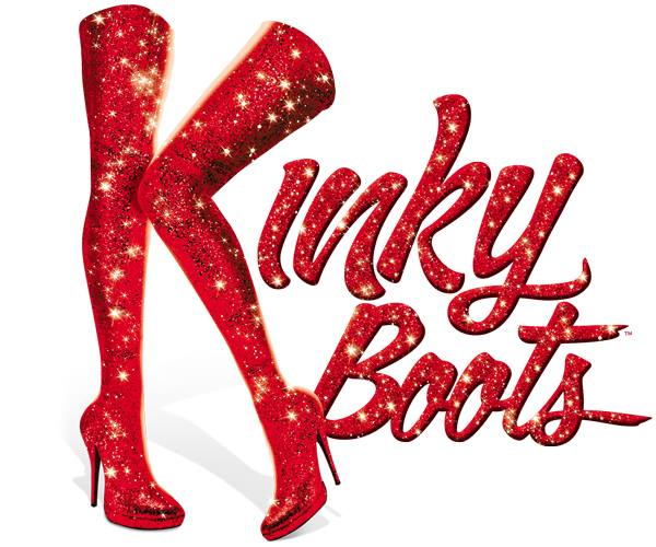 Arts-club-kinky-boots
