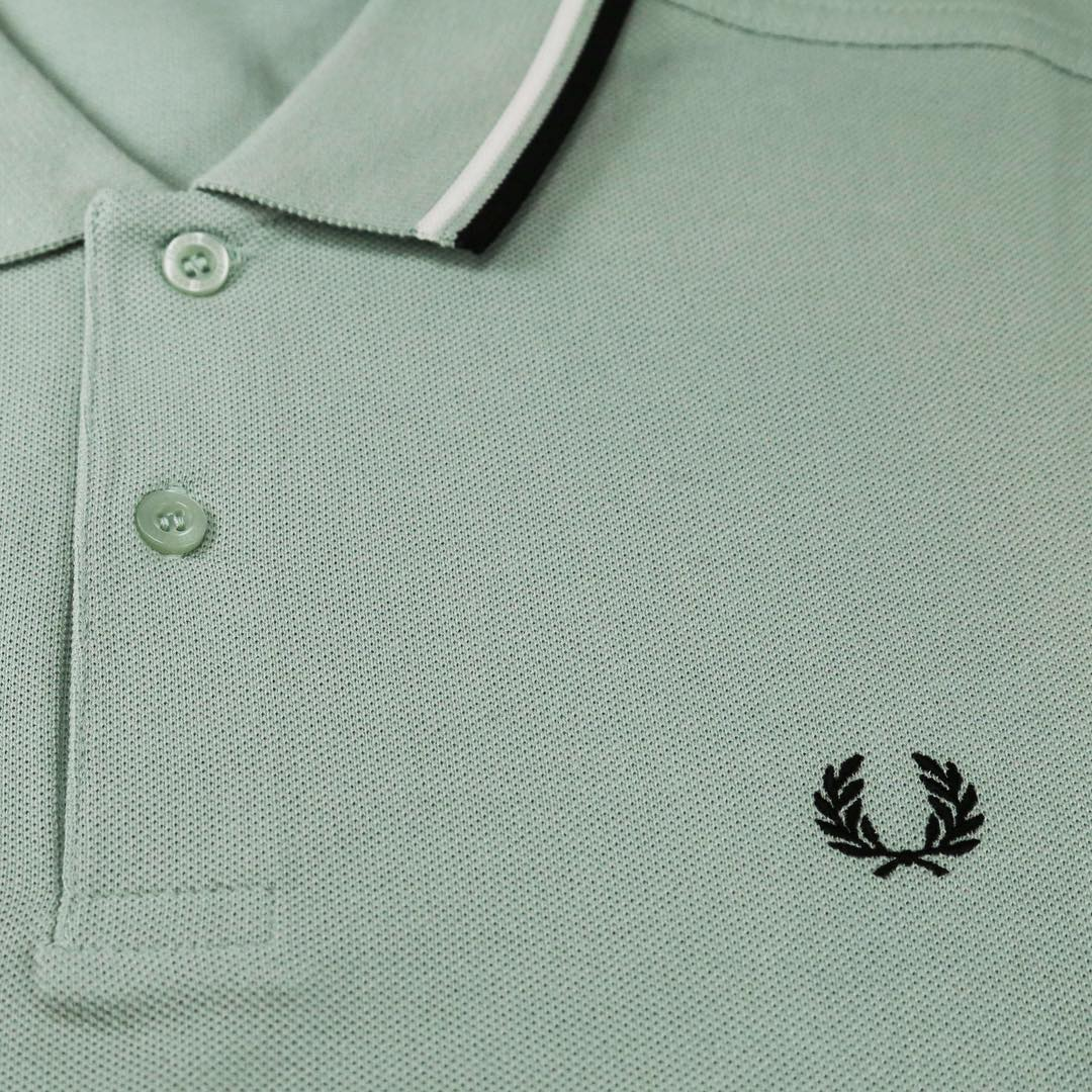 Hills-fred-perry
