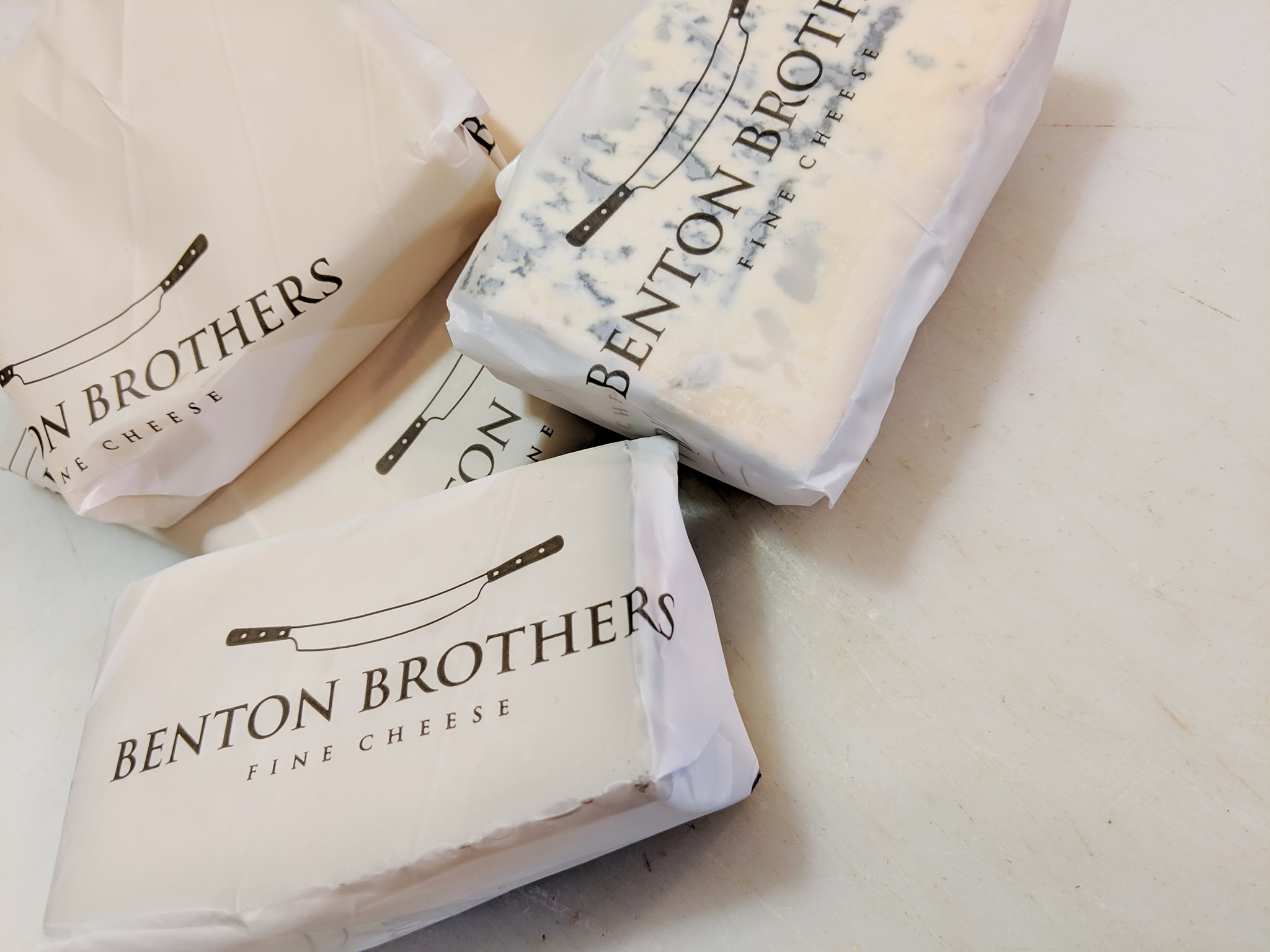 Benton-new-cheese-package