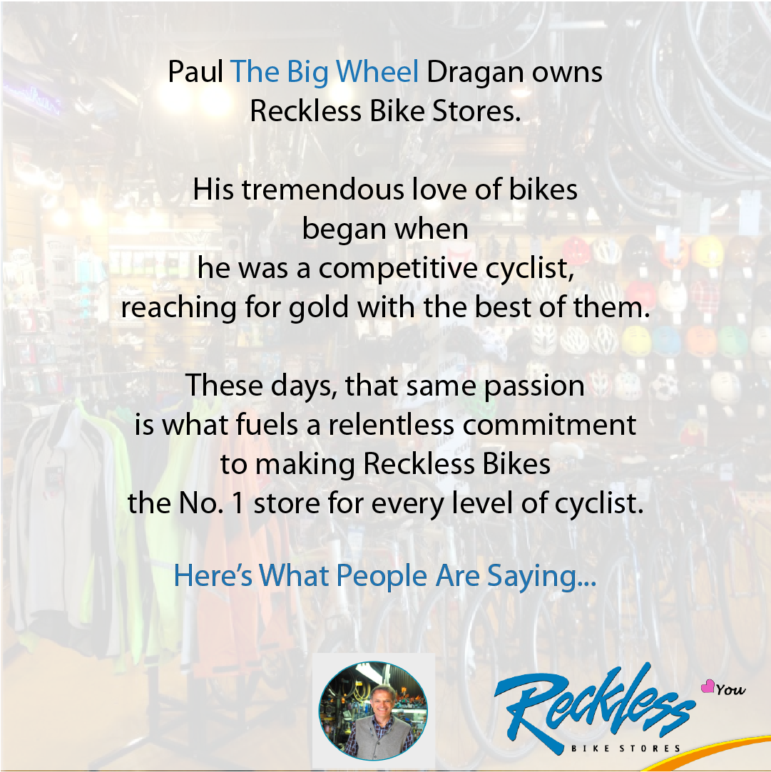 Reckless-bicycles-reference