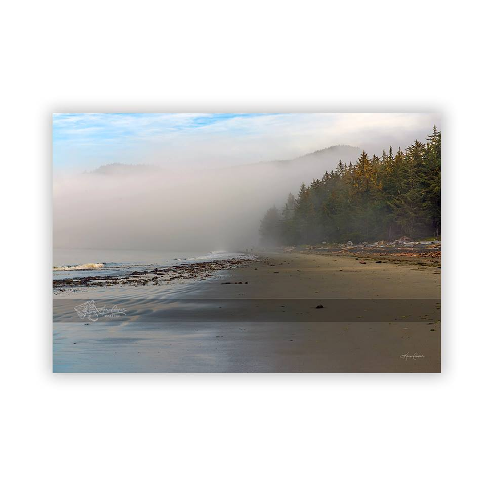 Karen-cooper-through-fog