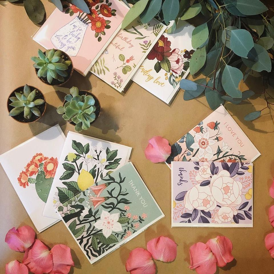 Linden-paperco-cards