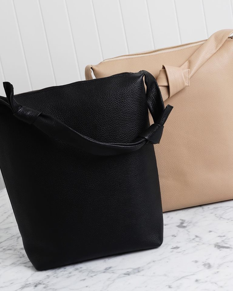 Hills-purse-in-stock