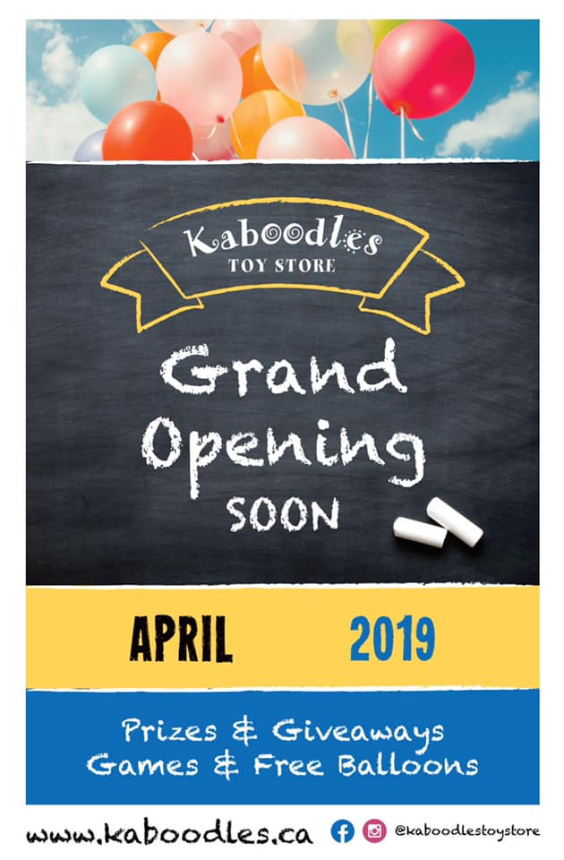 Kaboodles-grand-opening