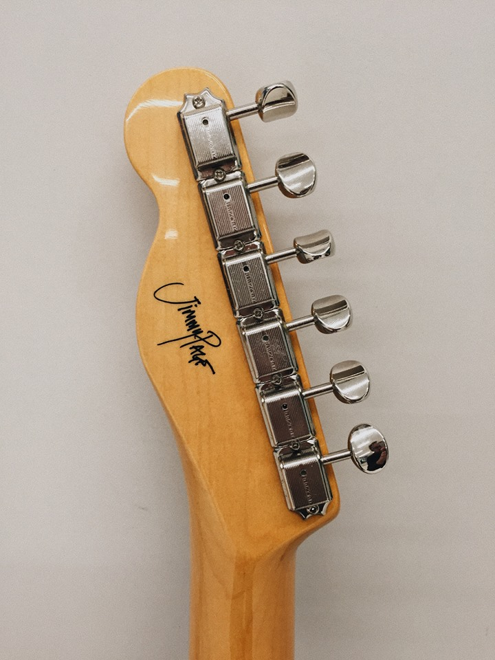 Jimmy-page-fender-telecaster