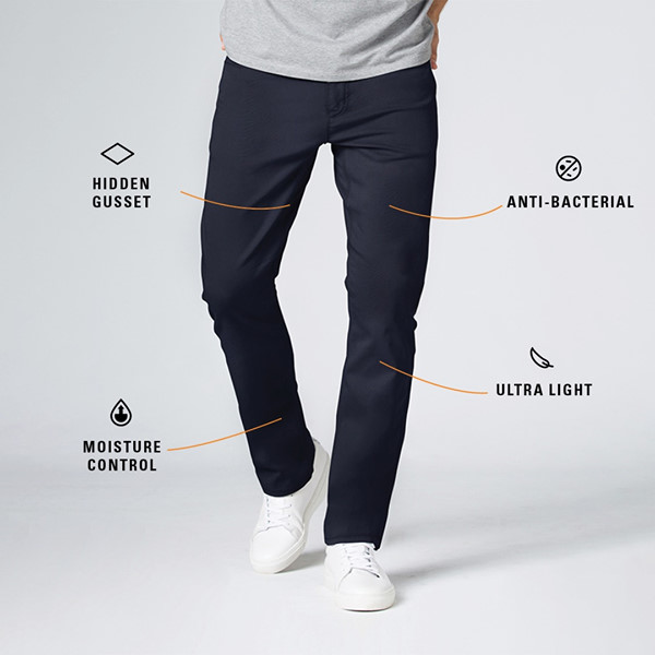 Duer-live-lite-pant