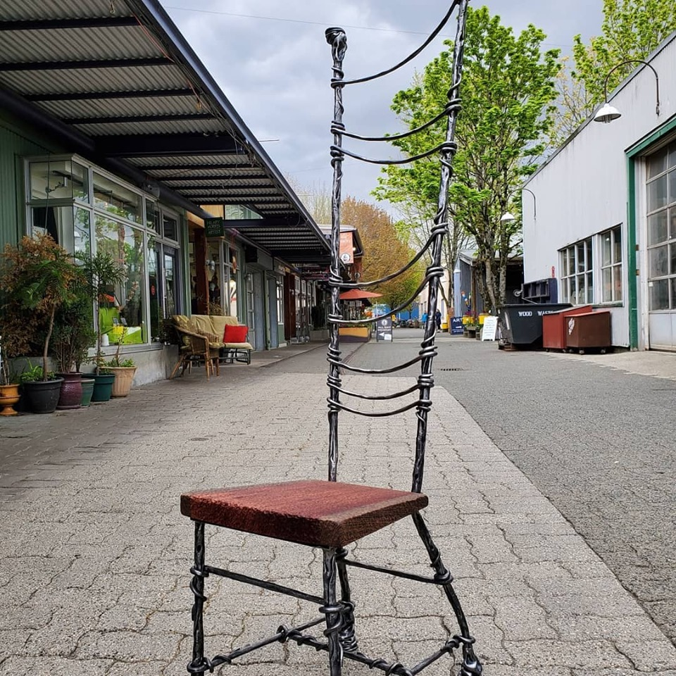 Bc-blacksmith-chair