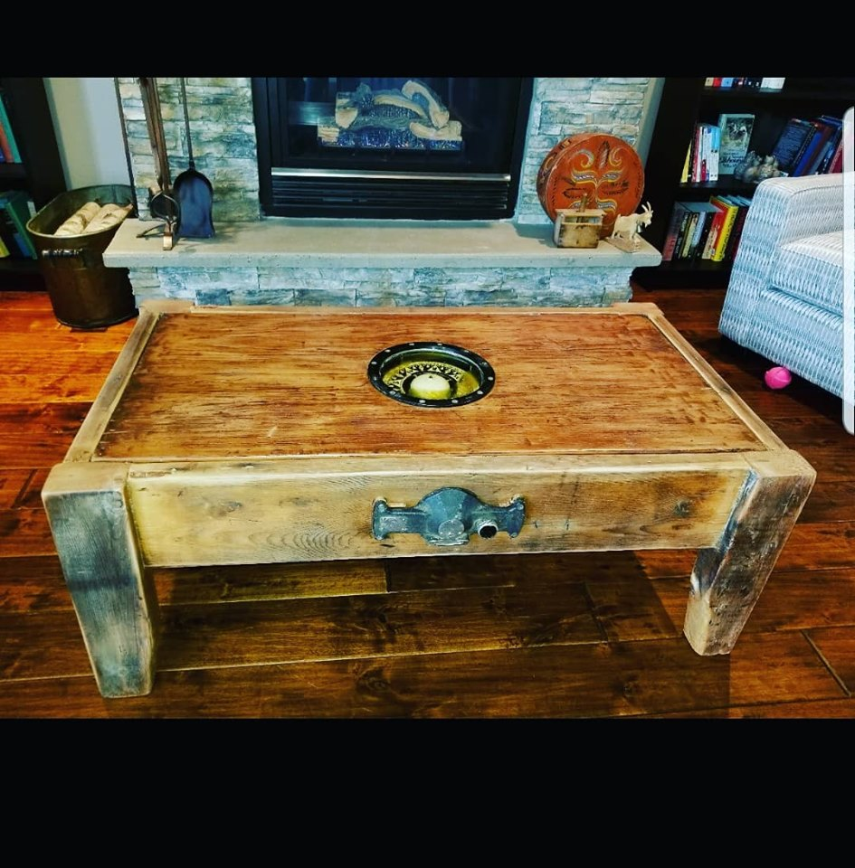 Custom-coffee-table