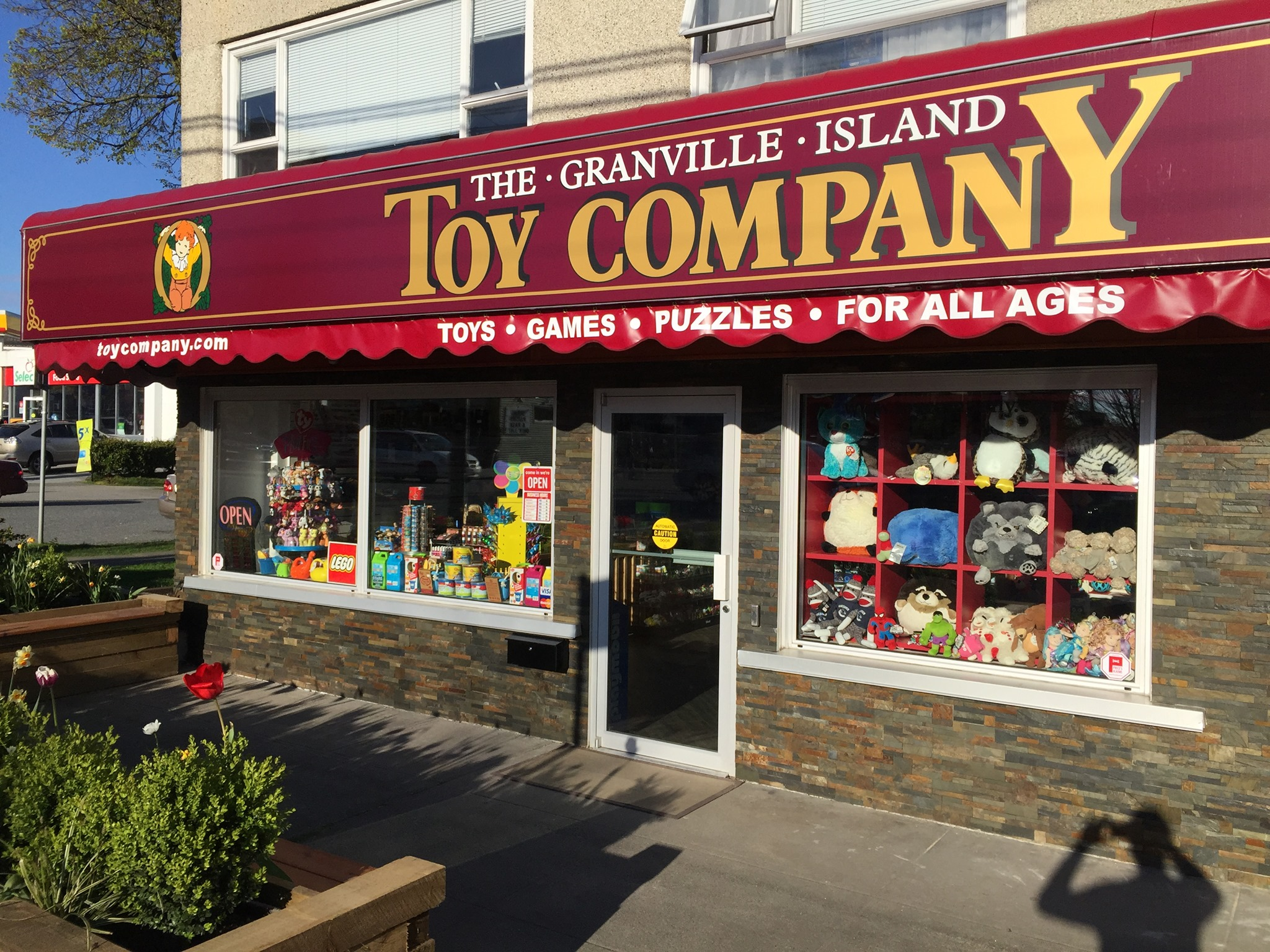 Gi-toy-co-marpole