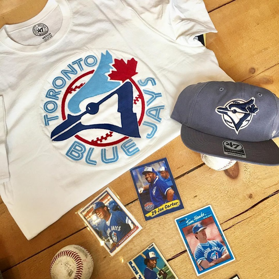 Sport-gallery-blue-jays