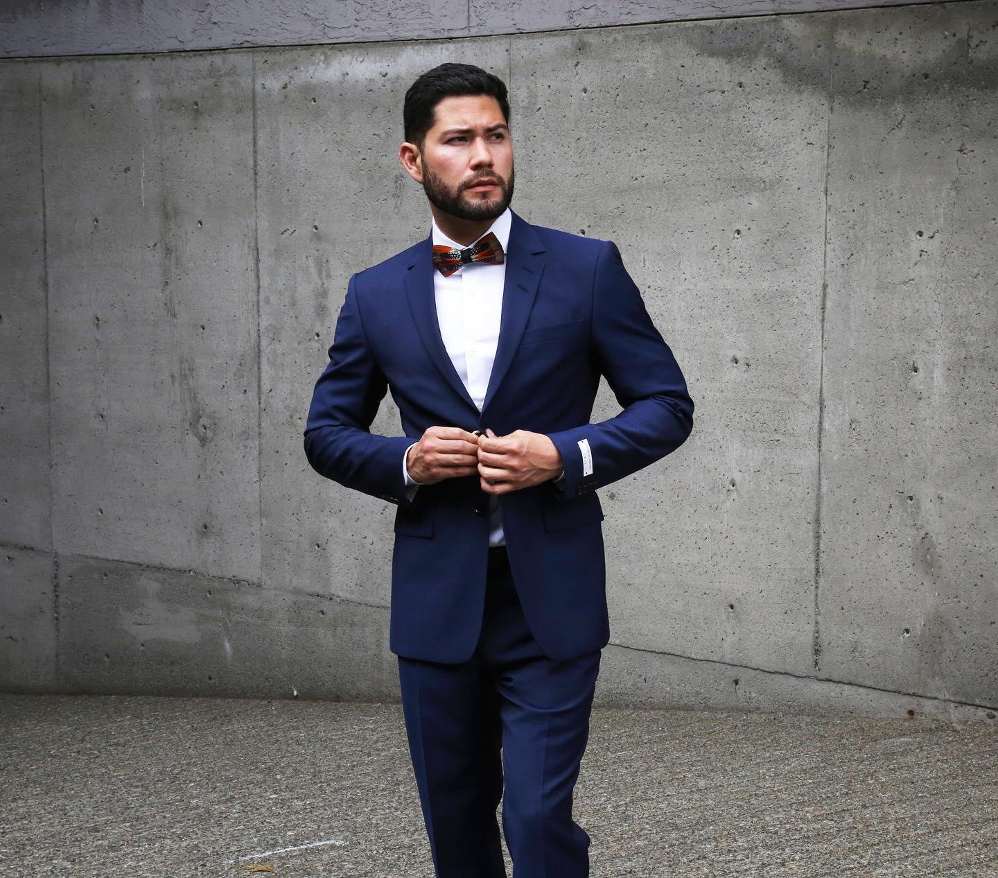 43ad6df4f Men's Clothing In Vancouver