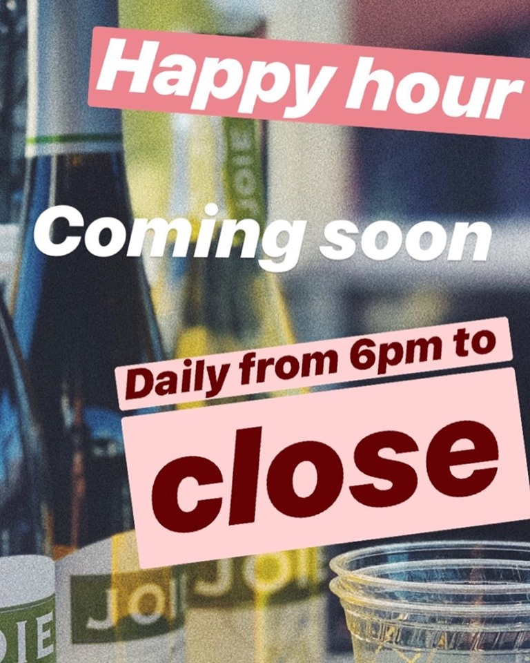 Popina-happy-hour
