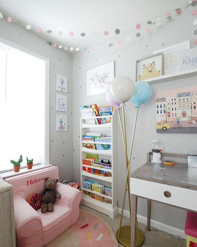 Pottery-barn-kids-nook