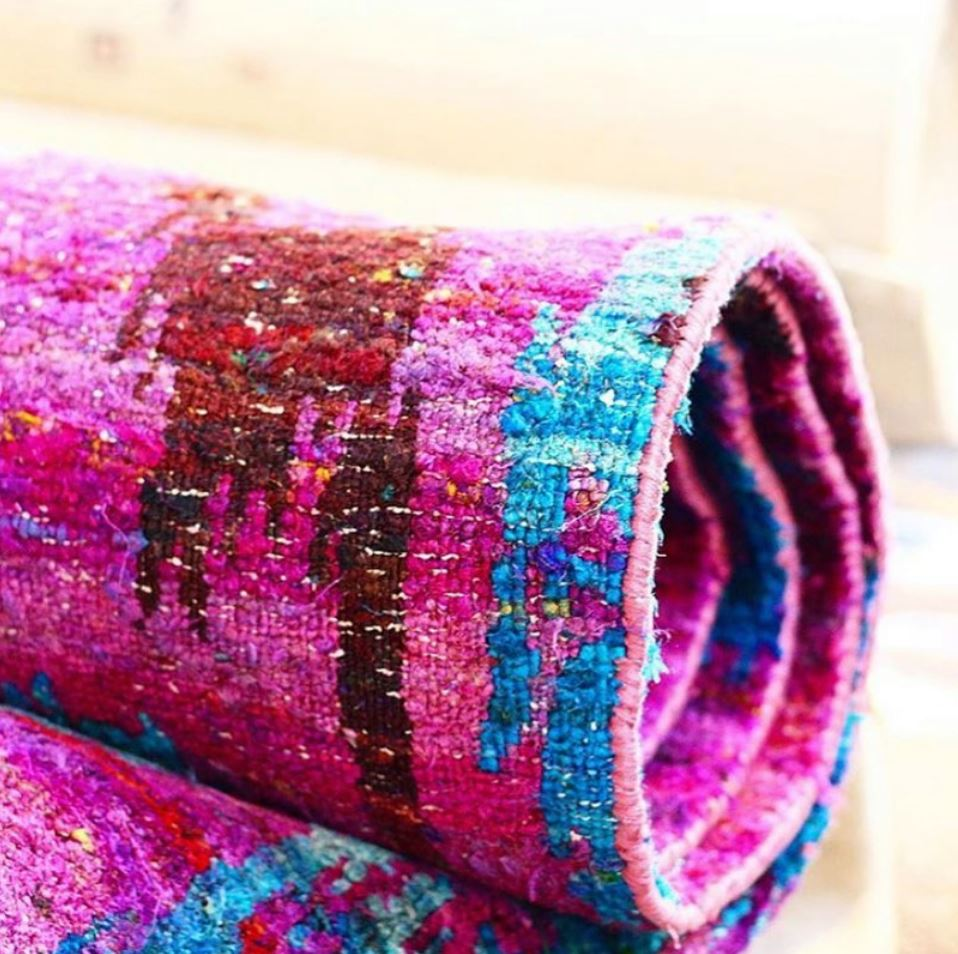 East-india-carpets-vibrant