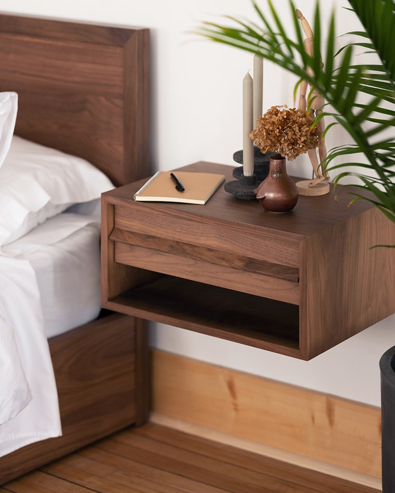 Eq3-marcel-floating-nightstand