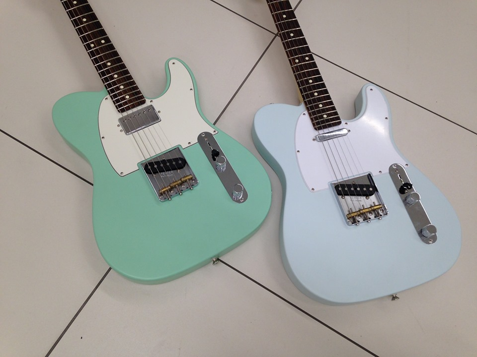 Fender-green-blue