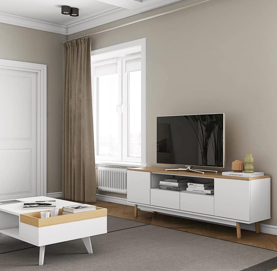 Tema-home-furniture