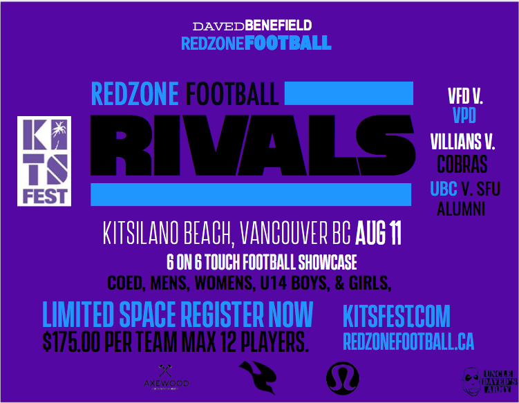 Kits-fest-redzone-football