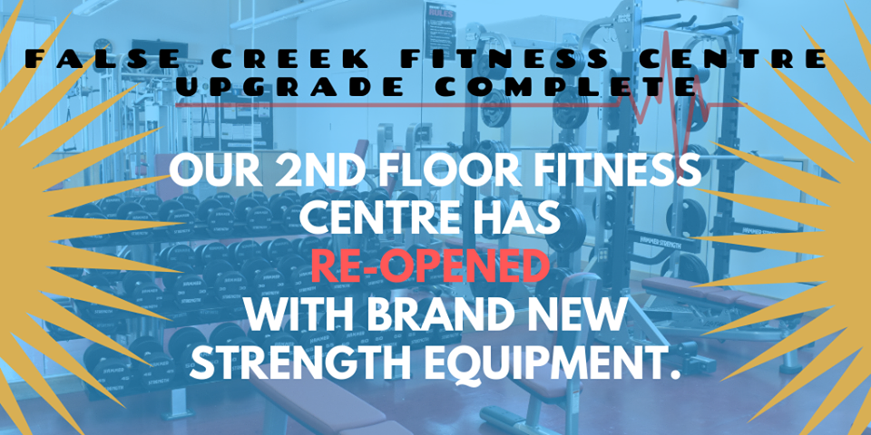 Fitness-centre-re-opened